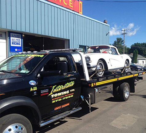 About Interstate Towing Ltd 475x433
