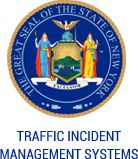Traffic Incident Management Systems