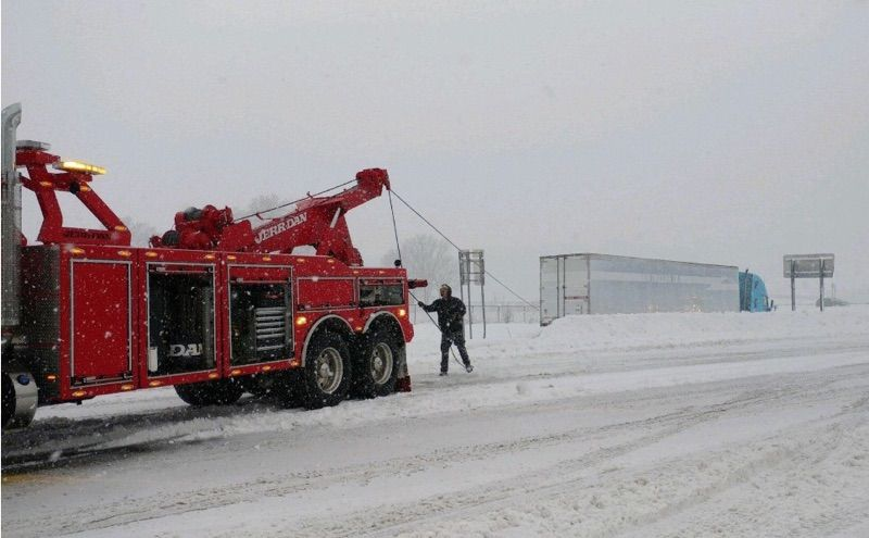 Interstate Northeast, Inc._Towing (12)