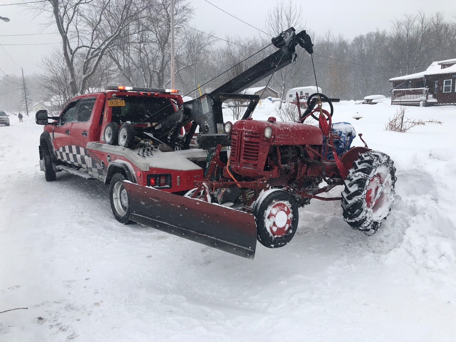 Interstate Northeast, Inc._Towing (3)