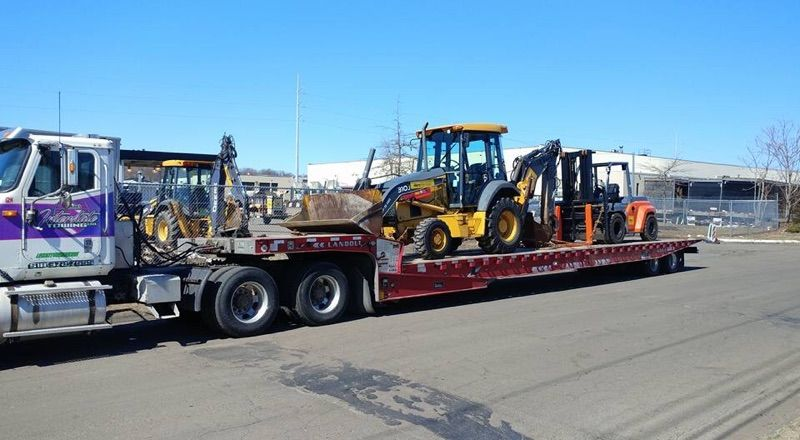 Interstate Northeast, Inc._Towing (4)