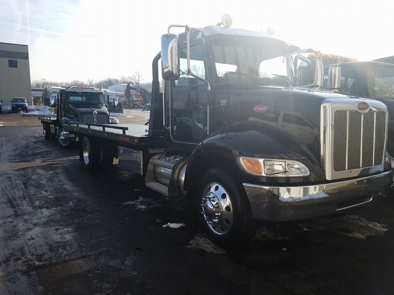 Interstate Northeast, Inc._Towing (9)